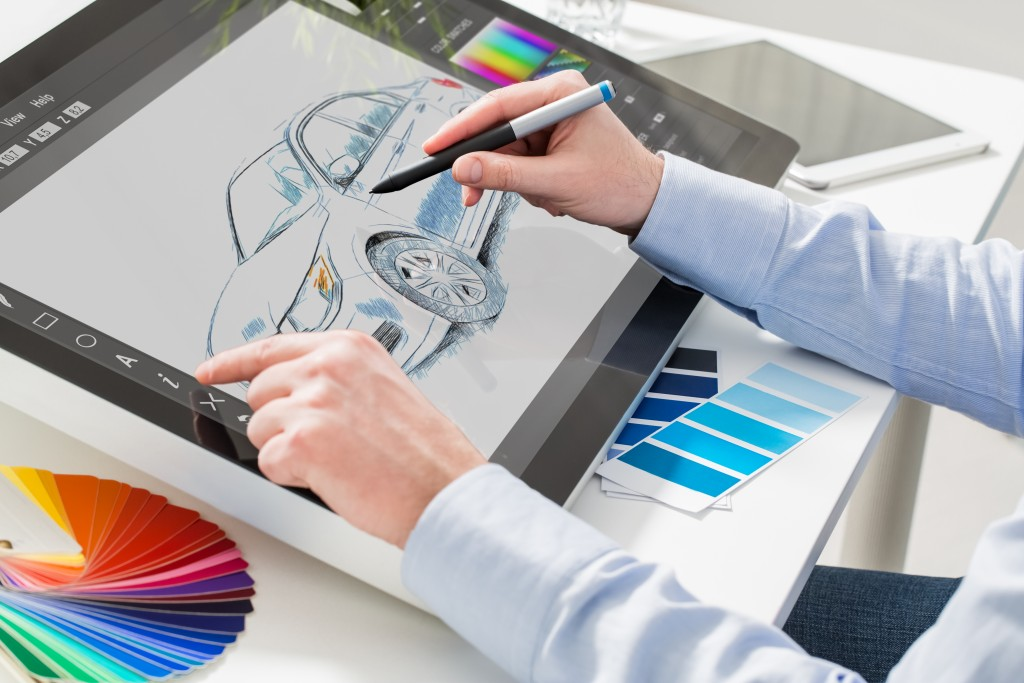 The Price is Right: How Much Should You Charge for Your Digital Art?
