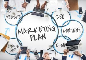Marketing Strategies and Plan