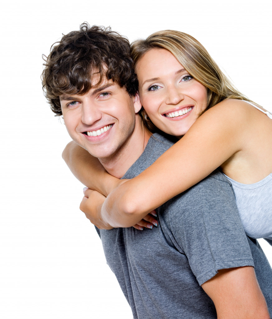 How To Resolve Conflicts For a Healthier Relationship